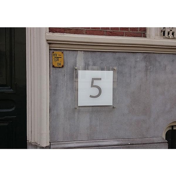 Huisnummer-5